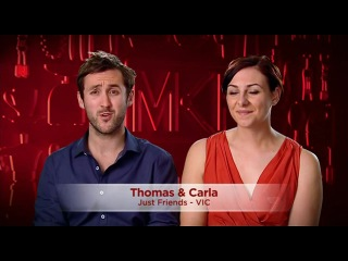 My kitchen rules/������� ���� ����� ����� 3 ����� 13
