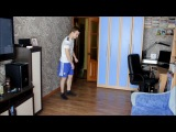 Видео конкурс команды КВН