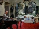 История на ночь (Bedtime Story) 1964 Авантюрная Комедия США