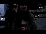 трэйлер фильма про студентов в Лондоне)) Айгерим Канафина и Алия Нуртаева